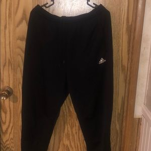 Men's adidas athletic pants